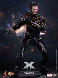 [Vendas Cloth Myth] - Dark_Dante !! Lista Atualizada em XX/XX/20XX Pag. 1 !!! Wolverinelaststand9.th