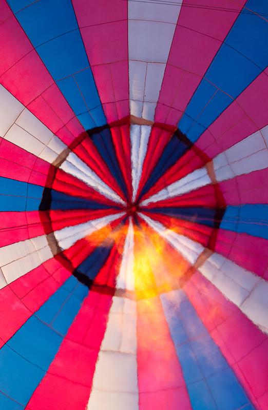 Vol en montgolfière (G.D. Luxembourg) - 20 juin 2009 - Les photos Mg52952009062050d