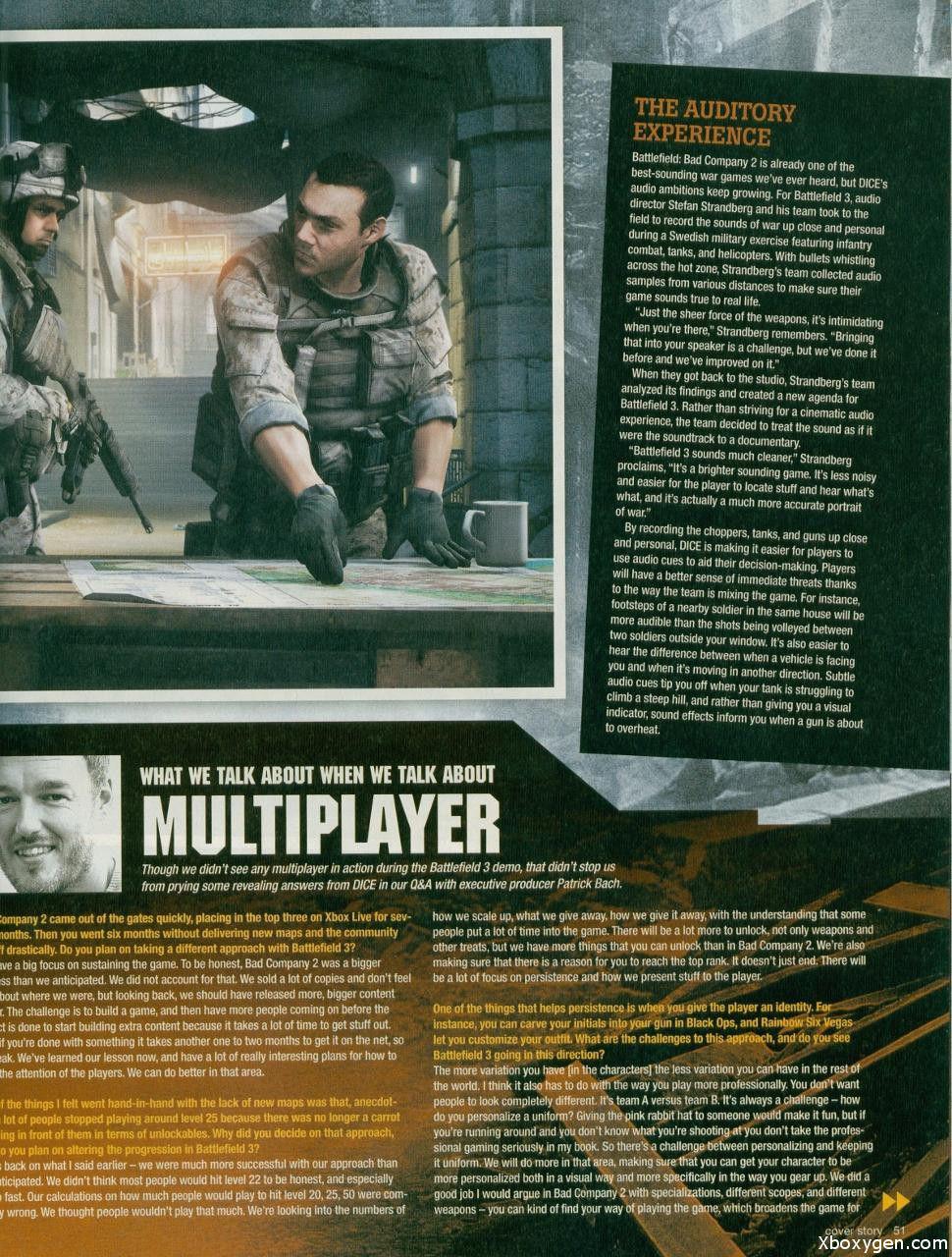 Battlefield 3 [Xbox360/PS3/PC] Battlefield36