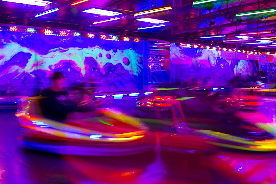 Foire de Liège 17/10/2010 - les photos Mg0985201010177d