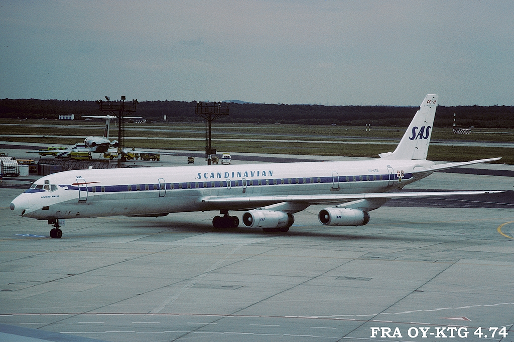 DC-8 in FRA - Page 3 Fraoyktg