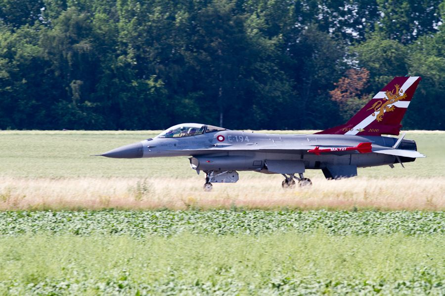 Air show 2010 à Beauvechain - les photos Mg5489201007027d
