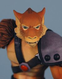 Thundercats (Cosmocats) - Page 5 Dsc02321t.th