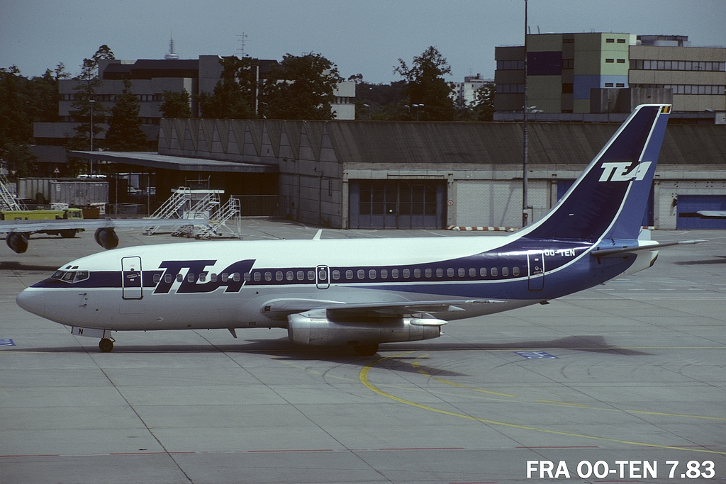 737 in FRA - Page 2 33fraootena