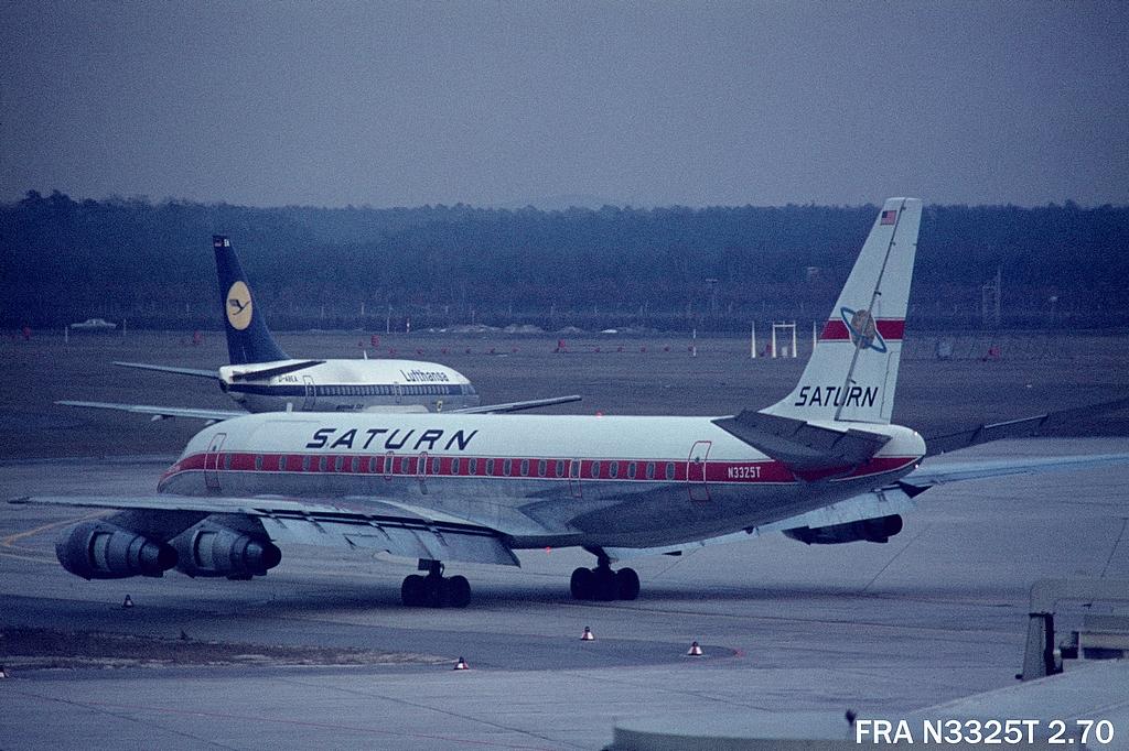 DC-8 in FRA - Page 4 6fran3325t
