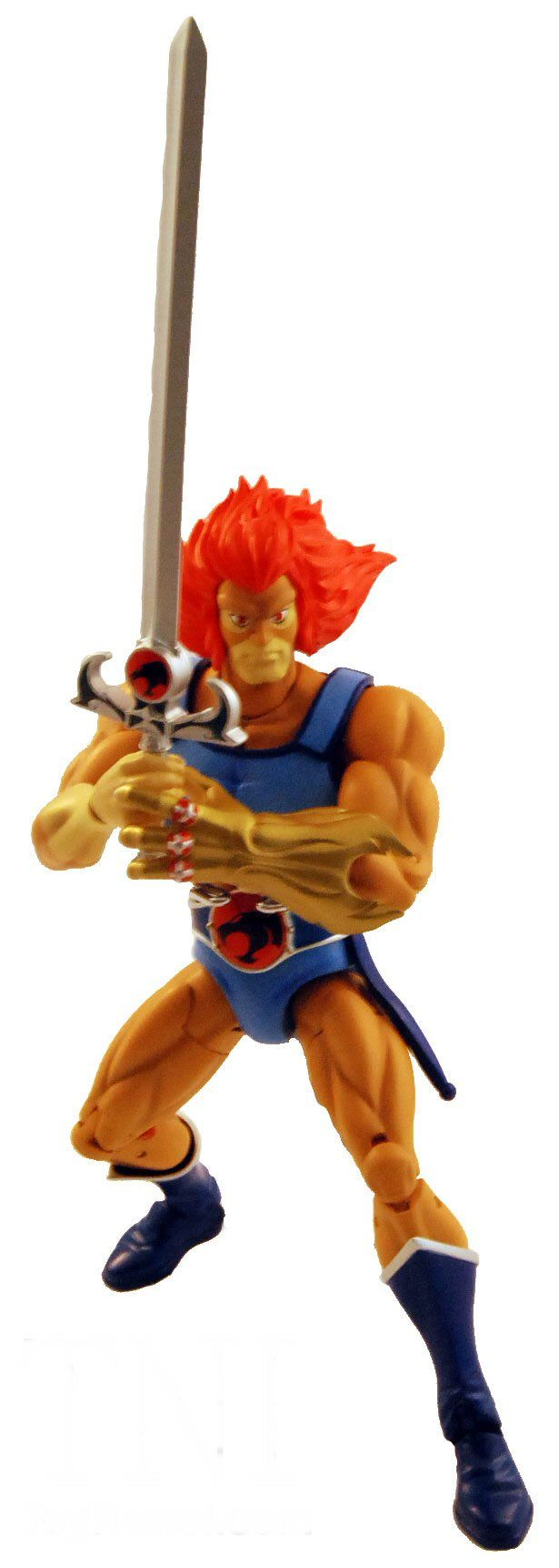 Thundercats (Cosmocats) - Page 6 45307hiliono8in