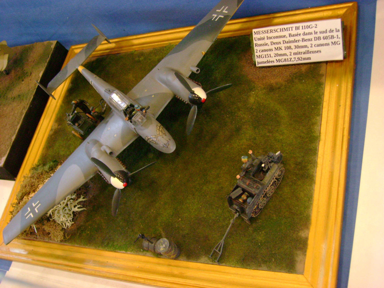 Expo maquettes La Destrousse Dsc00157ee