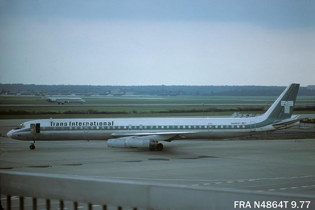 DC-8 in FRA - Page 4 4fran4864td