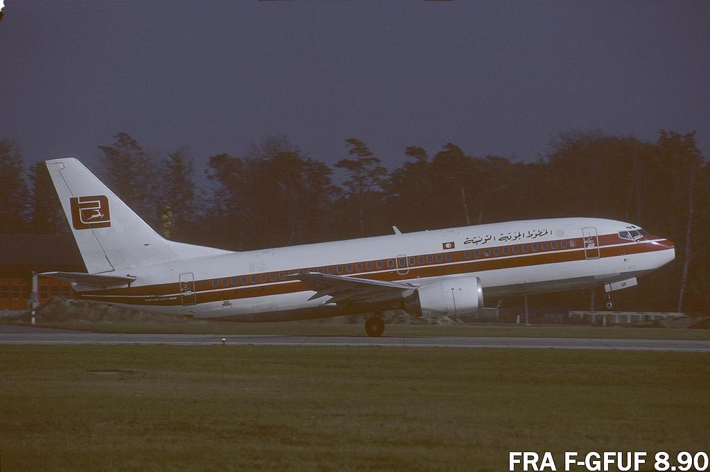 737 in FRA - Page 2 Frafgfuf