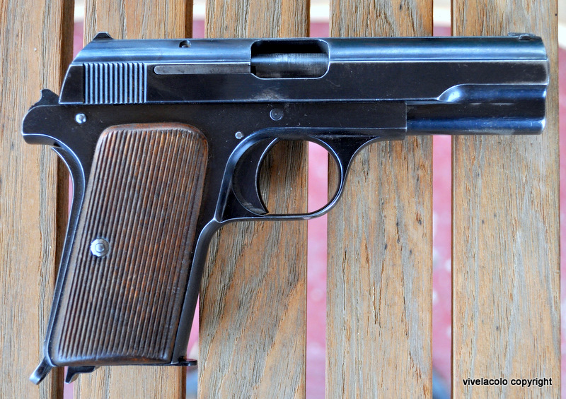 Browning Dsc0998s