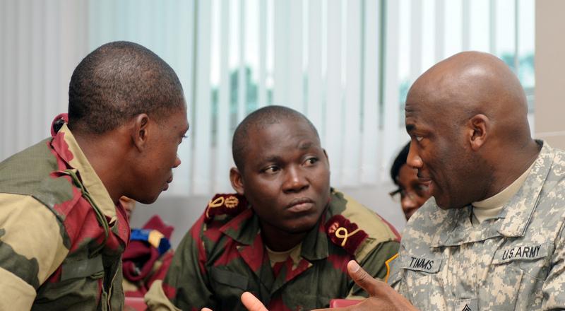 Armée du Gabon - Page 2 6961559753ee53b03b3db