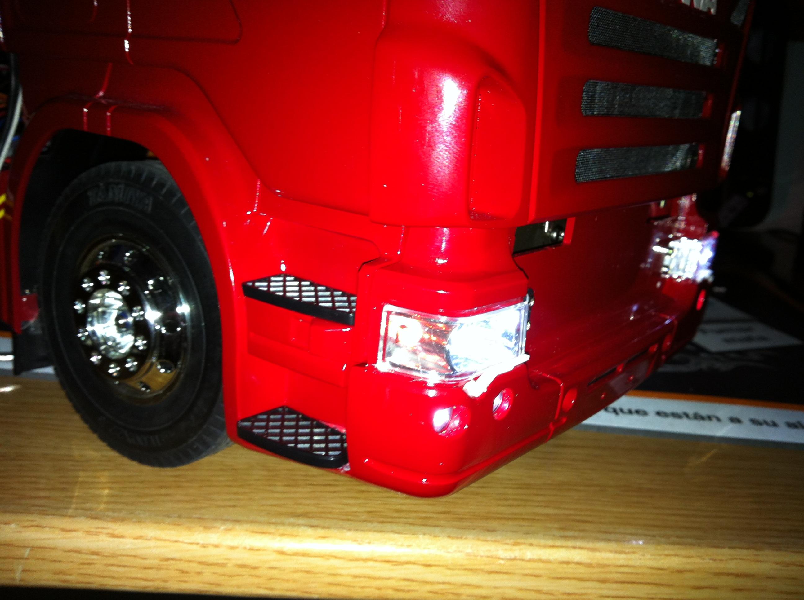 Scania R620 6x4 Servonaut Marcorev - Página 2 12670130