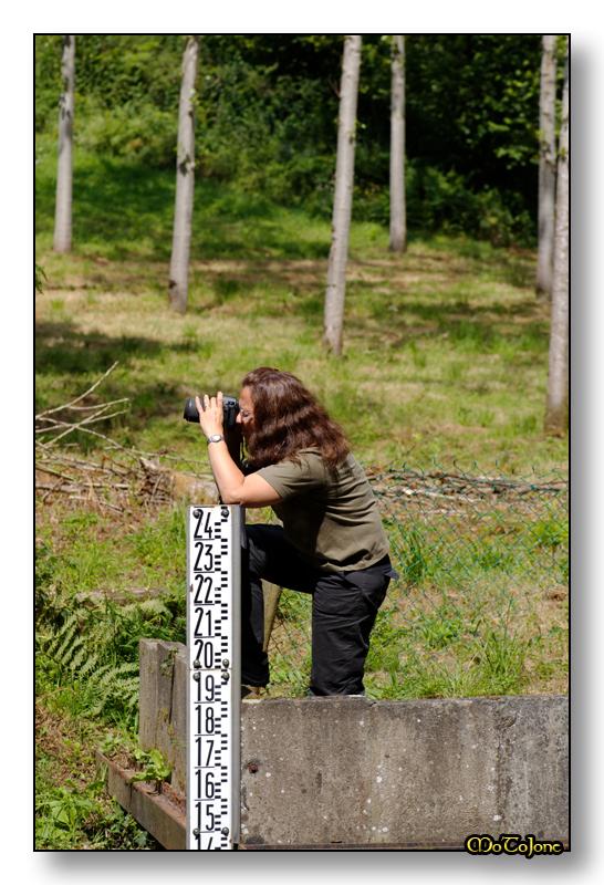 photos de la rencontre var-bretagne 11/13 août 2012 - Page 4 10imgl1746dxos
