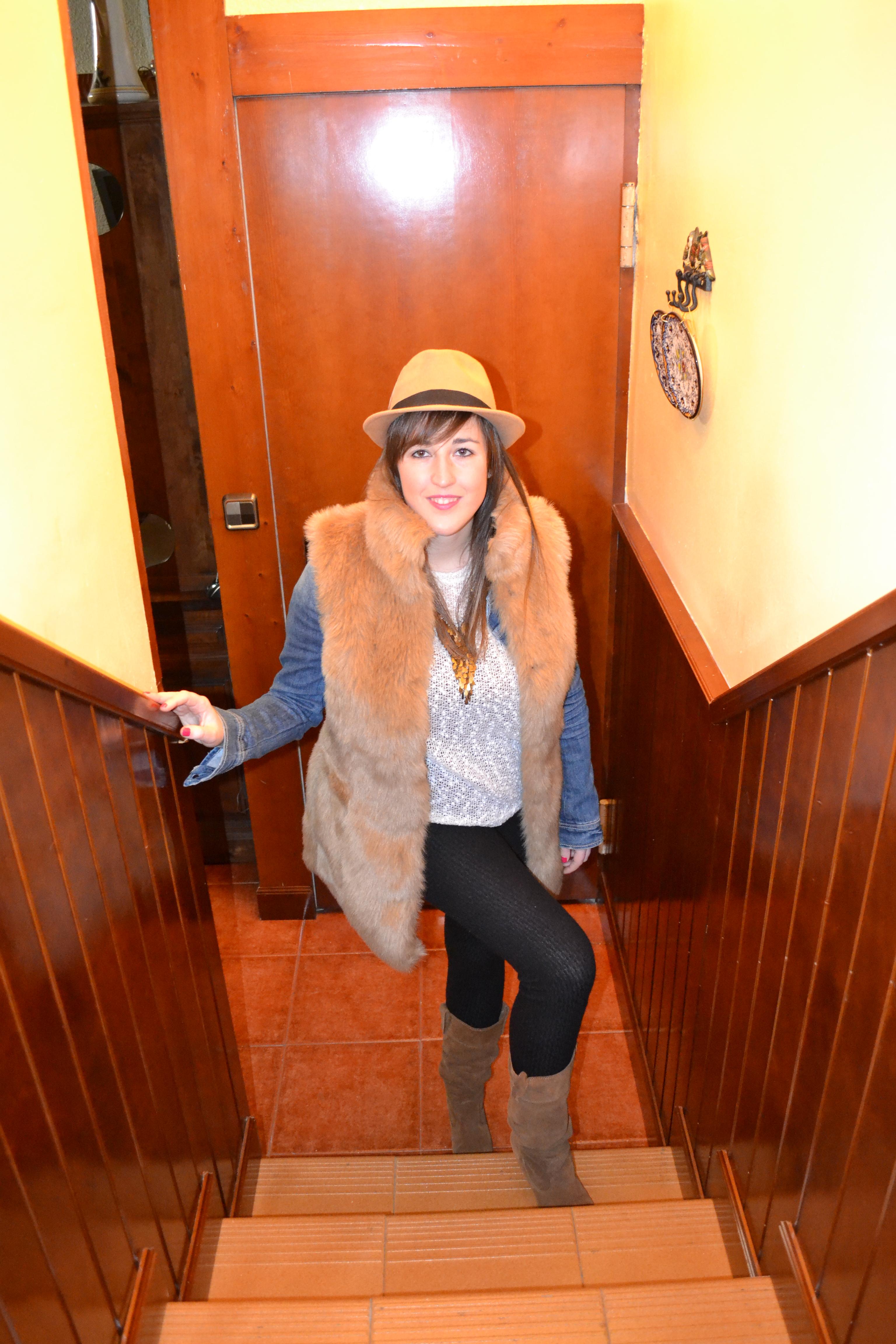 Looks diarios de bloggers y demás chicas que cuelgan en internet. - Página 6 Dsc0229o