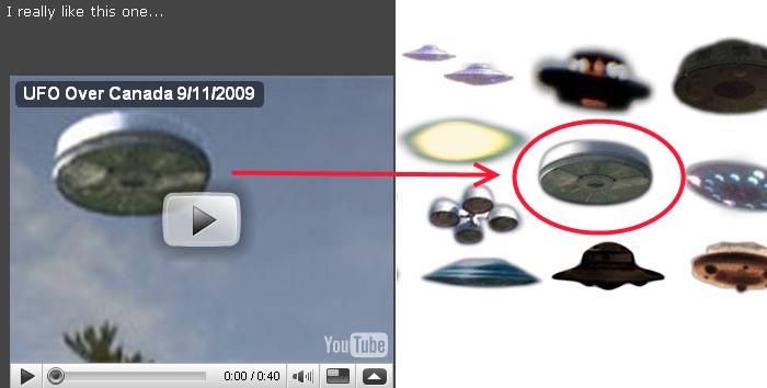Photographie et vidéo - Artefacts, effets et méprises - Page 6 Ipodl