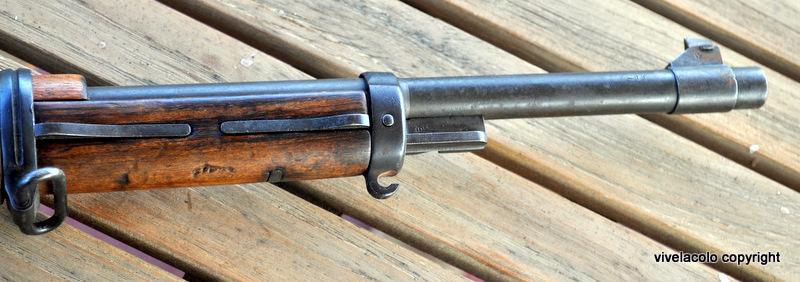 FN Mauser Dsc0777or