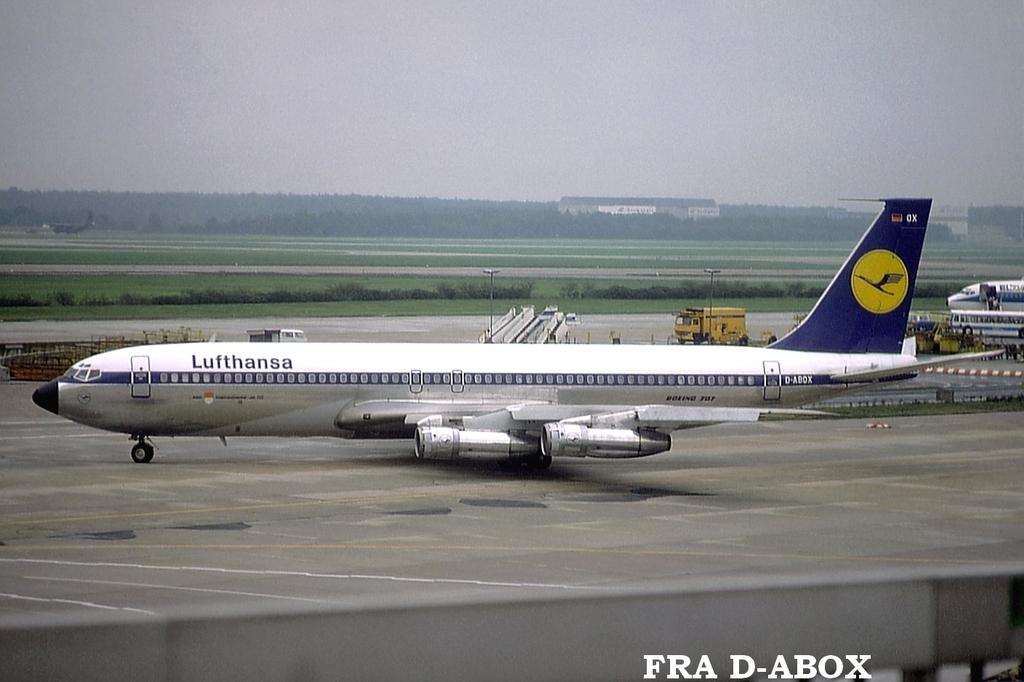 707 in FRA - Page 2 Fradabox