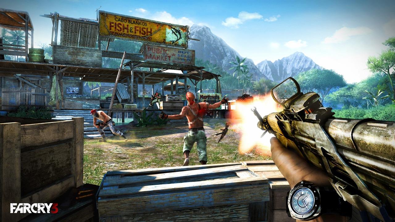 Far Cry 3 [Xbox360/PS3/PC] Farcry3gc20114