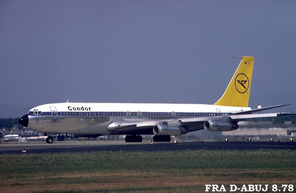 707 in FRA - Page 2 Fradabuj