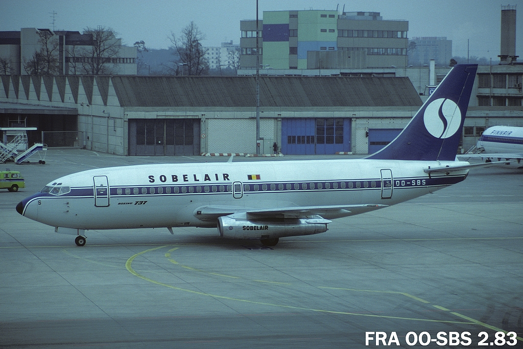 737 in FRA - Page 2 29fraoosbs