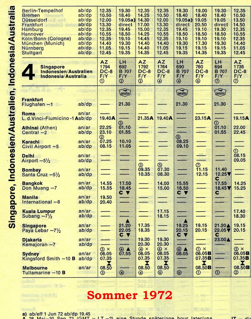 707 in FRA - Page 2 Lhss1972