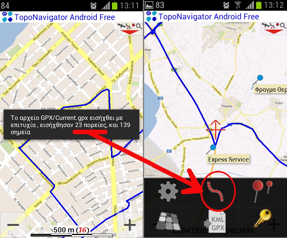 TopoNavigator Android - Σελίδα 2 Screenshot2013042113110