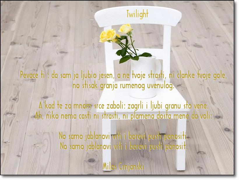 Ljubavna poezija na slici - Page 2 7nstyior6f