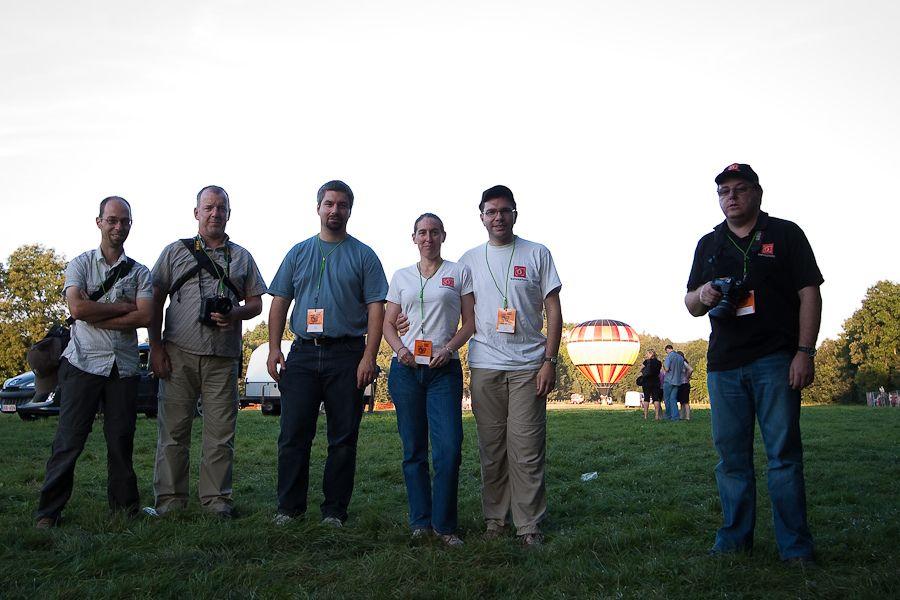 Sortie Hottolfiades - 23 août 2009 - les photos d'ambiance Mg67762009082350d