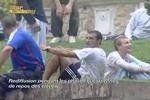 photos du chateau le 20/09/2006 14pc20septembrechristopgo8