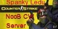 Free forum : NooB team 3430999778