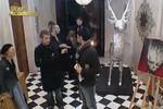 photos du chateau le 5/10/2006 07pc5octobreentreekv6