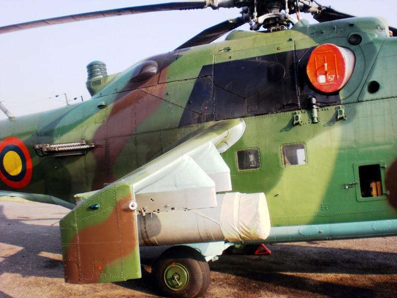 L'Armée Arménienne / Armed Forces of Armenia 38531163