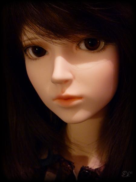 [Acrylic Bee] *Mise à jour et nouveaux make-up* (p.4) P1340945