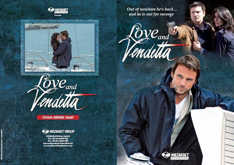 Любовь и месть( Un amore e una vendetta) Lovevendetta8001