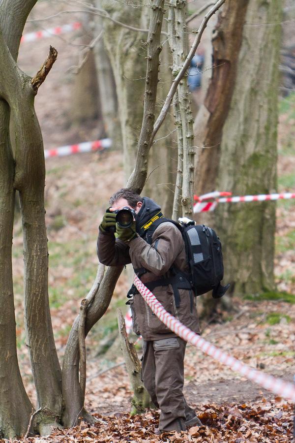 Legend Boucles de Spa 2011 - 19 février 2011 - les photos d'ambiance Mg2774201102197d