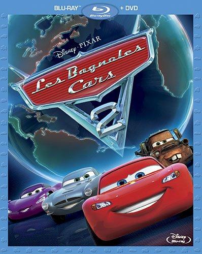 Cars 2 [Pixar - 2011] - Page 2 1052v