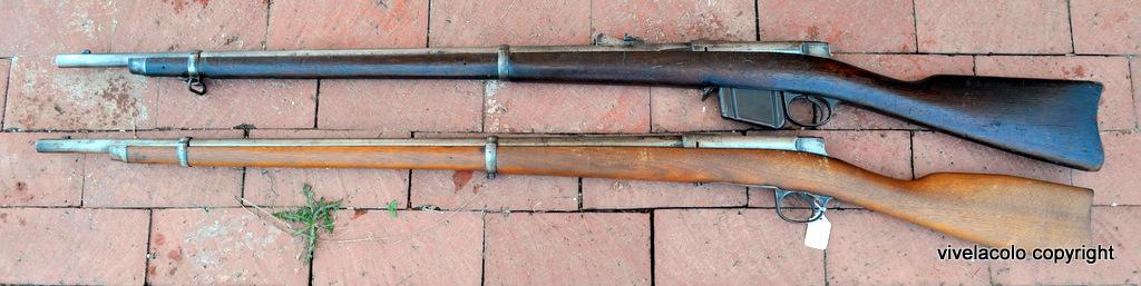 Fusils & Carabine Remington-Lee Dsc0046uq