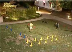 photos du chateau le 14/09/2006 109cp14septembreax8