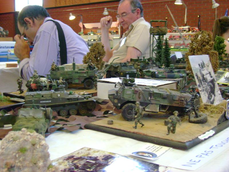 Expo maquettes La Destrousse Dsc00246ia