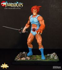 Thundercats (Cosmocats) - Page 5 901098press01scaled600.th