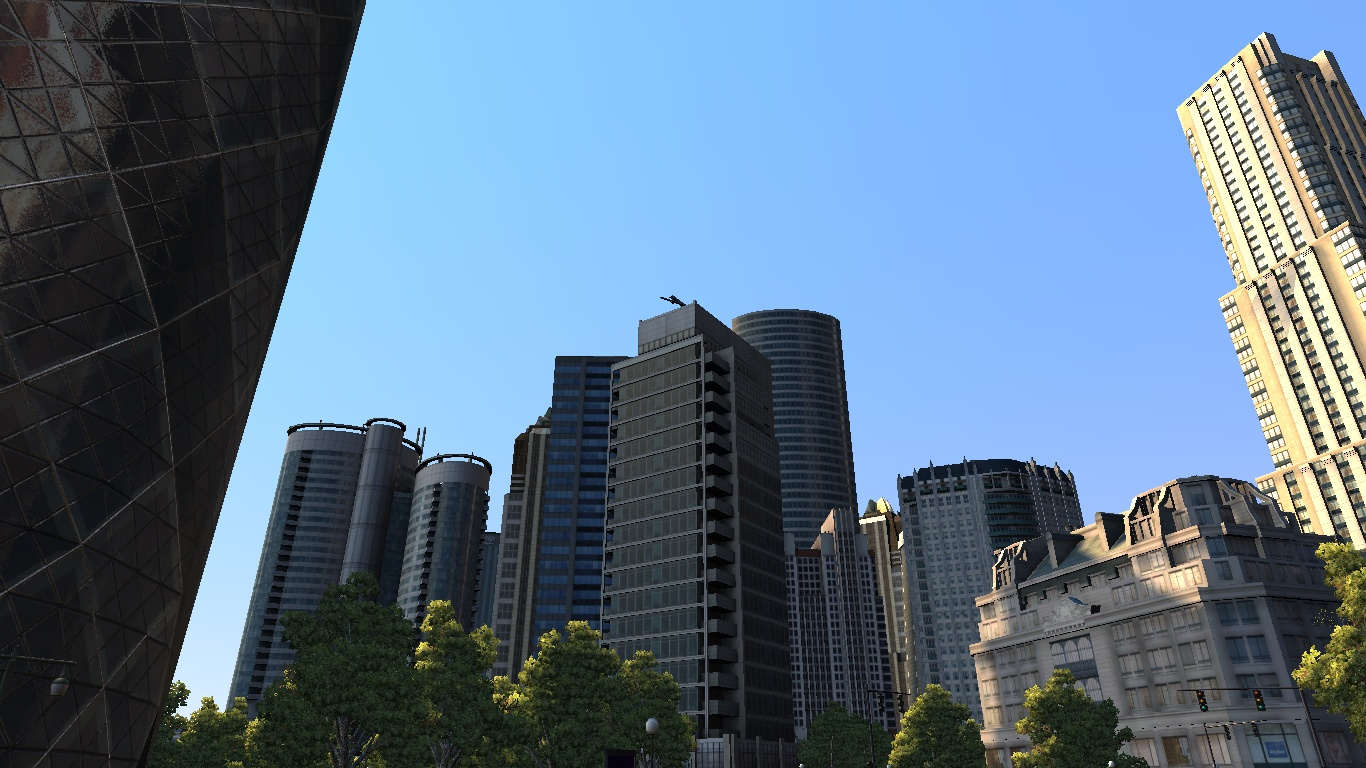[CXL] Le Sunrise: présentation des villes - Page 4 Gamescreen0026