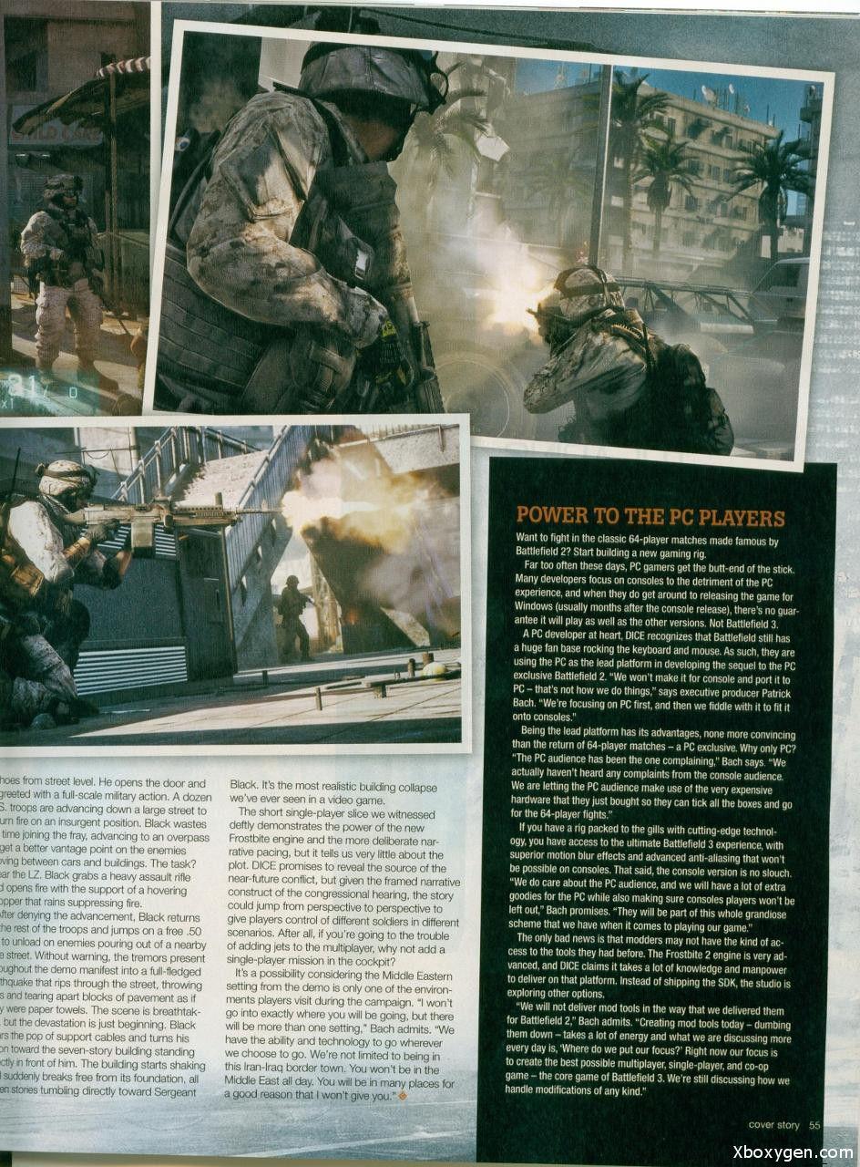 Battlefield 3 [Xbox360/PS3/PC] Battlefield310
