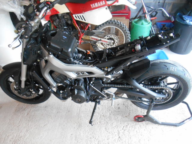 MT-09 Ul'Team Bike # 121 Qhrj
