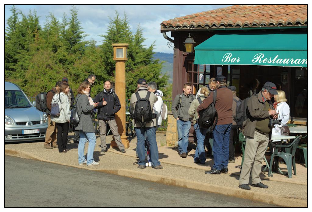 Photos de la rencontre anniversaire sortie de Lyon 2012 - Page 3 Igp2902