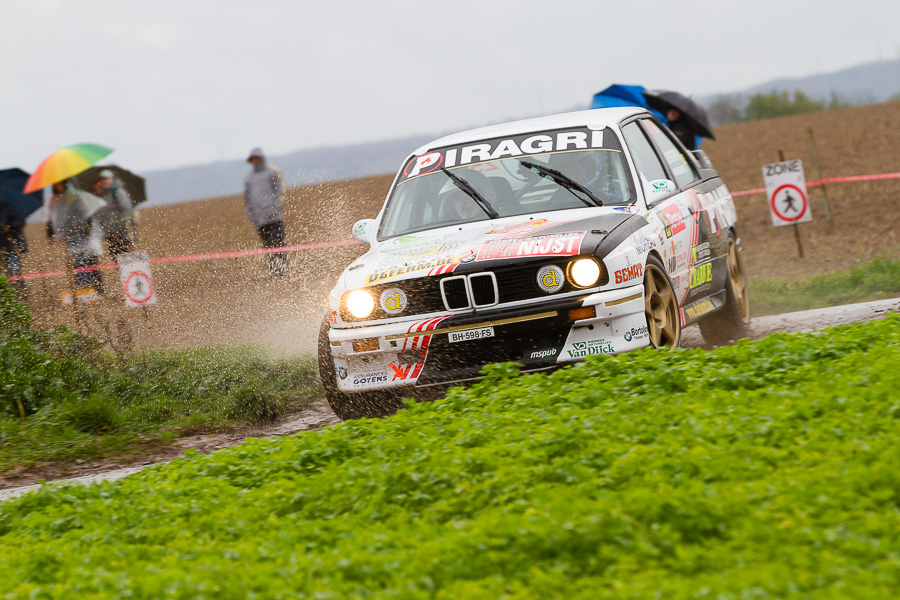 Sortie au rallye du Condroz 2012 - samedi 3 novembre - Les photos Mg1384201211037d