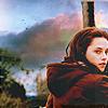 Twilight - Alacakaranlık Küçük avatarlar ~ Twilighticon0538ne8