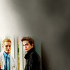 Twilight - Alacakaranlık Küçük avatarlar ~ Twilighticon0546jb4