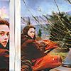 Twilight - Alacakaranlık Küçük avatarlar ~ Twilighticon0537mt6