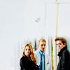Twilight - Alacakaranlık Küçük avatarlar ~ Twilighticon0545db2