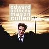Twilight - Alacakaranlık Küçük avatarlar ~ Twilighticon0544io1